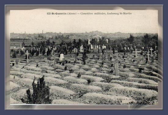 123-cimetiere-militaire-faubourg-st-martin.jpg