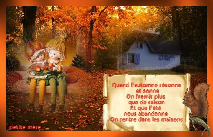 L 39 automne aux mille couleurs - Noel a mille couleurs ...