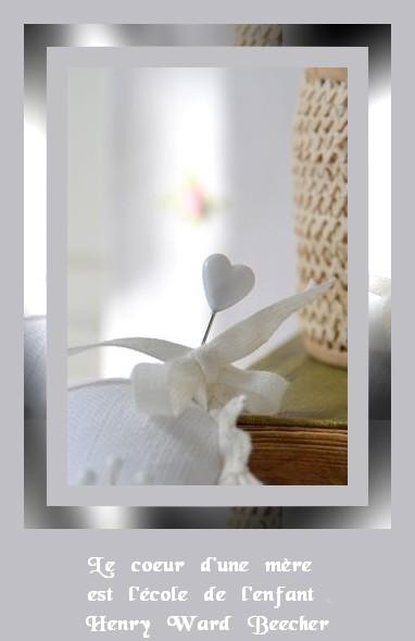 coeur-delicatesse11.jpg