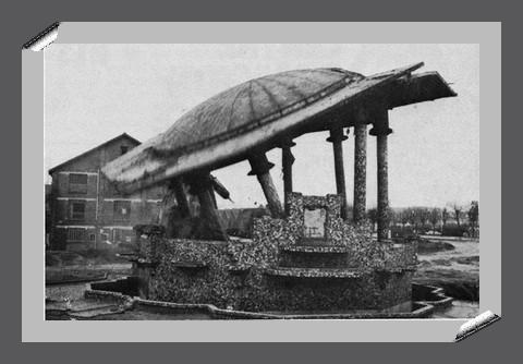demolition-du-kisoque-1.jpg