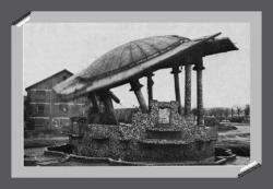 demolition-du-kisoque.jpg