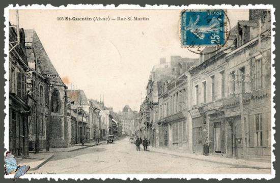 la-rue-saint-martin-actuel-rue-emile-zola.jpg