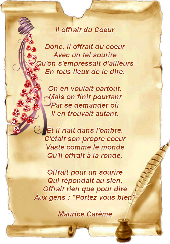 maurice-careme.png
