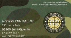 mission-paintballl.jpg