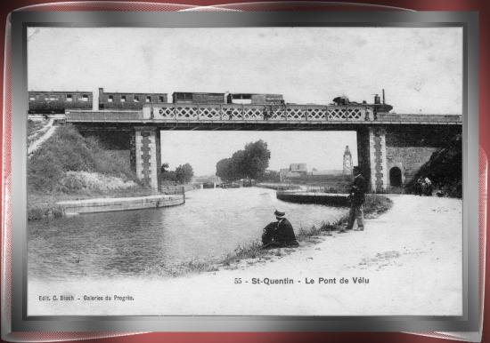 pont-de-velu-2.jpg