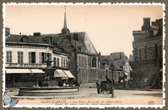 rue-saint-martin-hotel-dieu-ancien-hopital.jpg