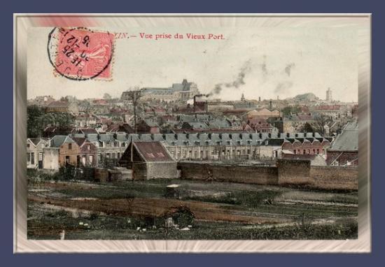 vue-prise-du-vieux-port.jpg